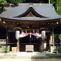 奈良県でみやび婚